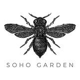 soho garden marketing