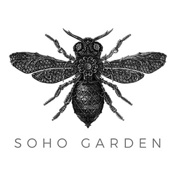 soho garden marketing