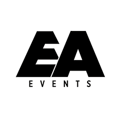 e&a_events.png