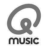 qmusic marketing
