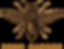 soho-garden-logo.png