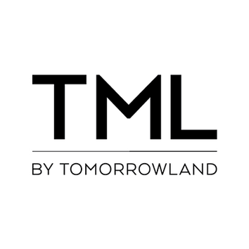 tml_by_tomorrowland.png