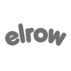 elrow.png