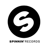 spinnin_records.png