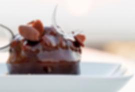 Food_banner_MIX_DUBAI_12-2018∏pmonetta-4