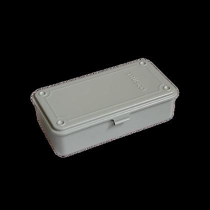 Boîte de rangement Trusco