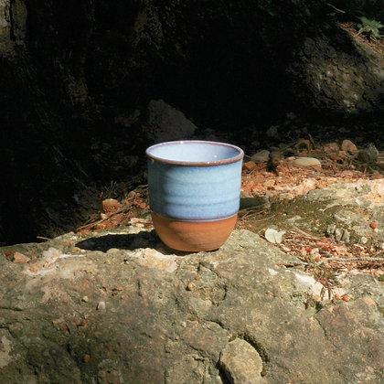 Tasse Mino-yaki