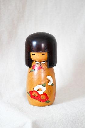 Kokeshi Usaburo