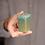 Thumbnail: Mini soliflore