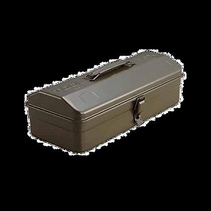Boîte à outils Trusco