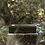 Thumbnail: Boîte à outils Trusco
