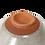 Thumbnail: Grande assiette creuse Susuki