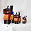 Thumbnail: Miharu goma 18 cm