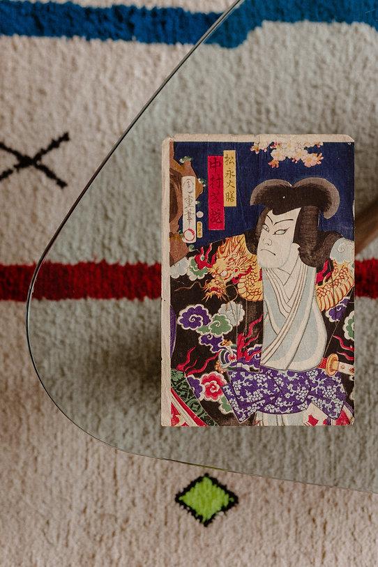 Nichi-Nichi - La Roselière-37.jpg