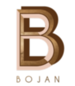 LOGO BOJAN OR x BRUN SANS FOND.png