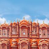 jaipur-1110x700.jpg