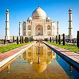 275px-Taj-Mahal.jpg