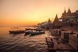 Varanasi-Uttar-Pradesh.webp