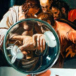 caravaggio-detail3.jpg