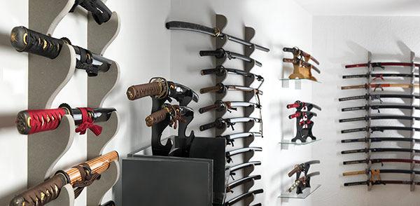 showroom-détail-1.jpg