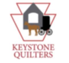 Keystone Quilters 4-20-18 (1).jpg