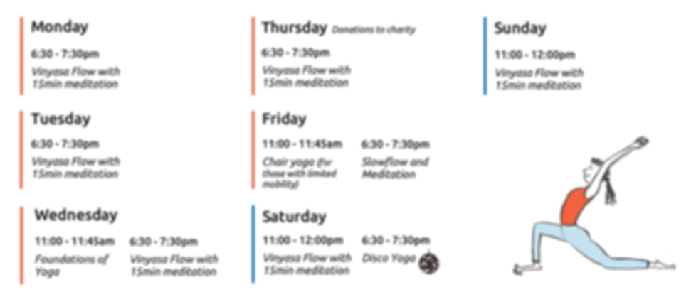 Brixton Yoga Timetable 2.png
