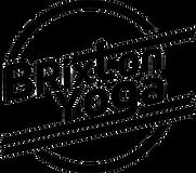 Brixton Yoga Logo.png
