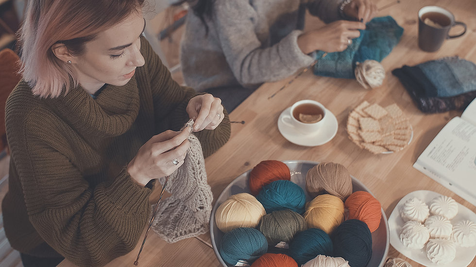 Personnes tricotant2.jpg