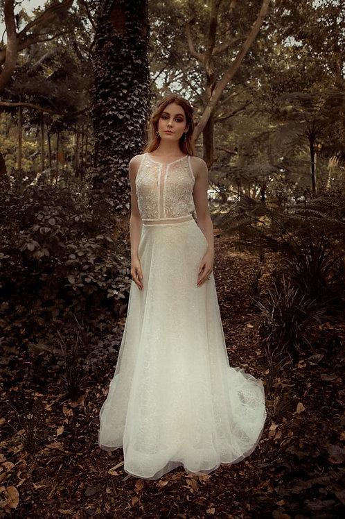 Cizzy Bridal - 3773