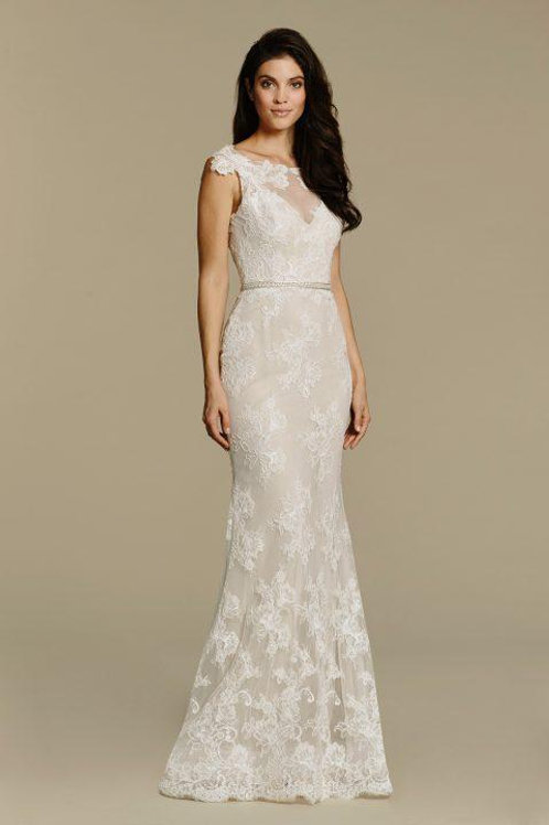 JLM COUTURE - 2172