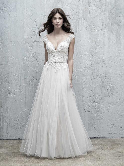 Allure Bridal - 4188