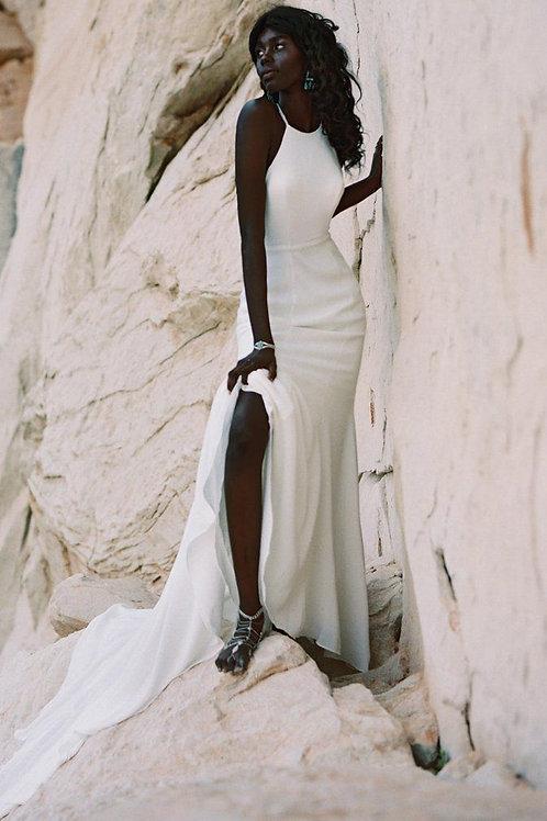Allure Bridal - 4276