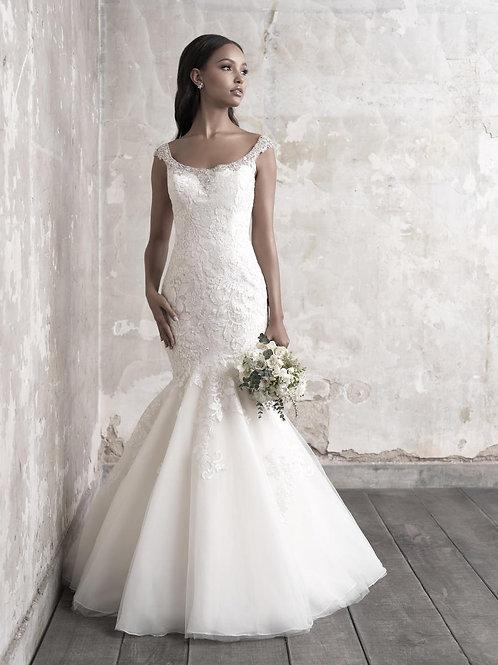 Allure Bridal - 3512