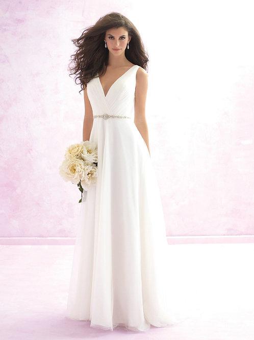 Allure Bridal - 970