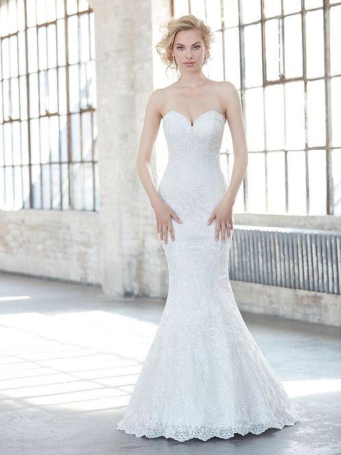 Allure Bridal - 2679