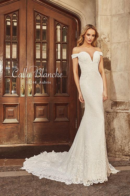 Calla Blanche - 3531