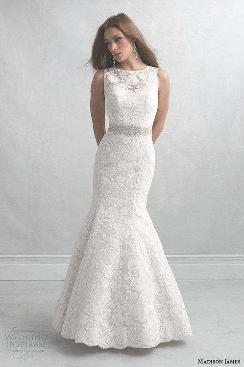 Allure Bridal - 821