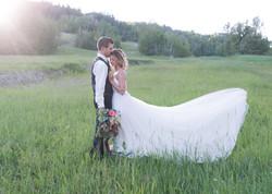 Fresh_Cut_Photography_Stettler_Alberta_Engagement_Wedding_50 - Copy
