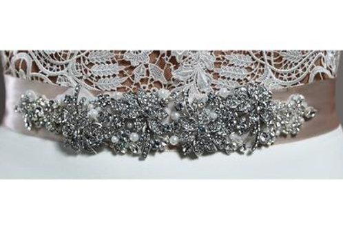 Essense Designs - Belt