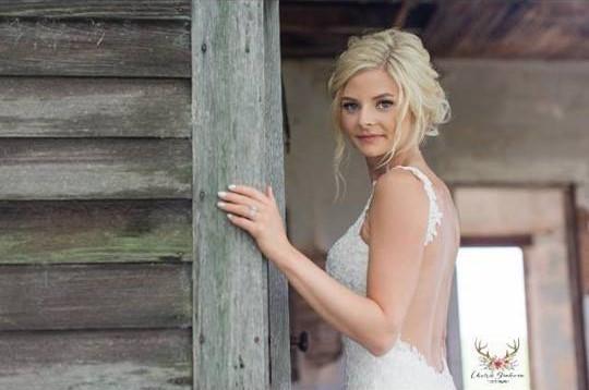 Shaylyn Auvigne 2