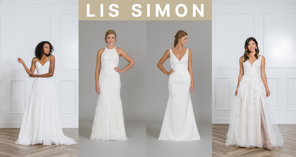 Lis Simon
