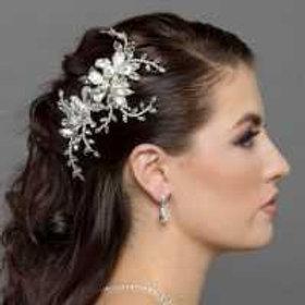 Bridal Classics - Headpiece