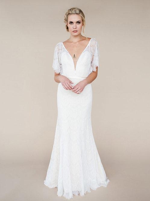 Allure Bridal - 3535
