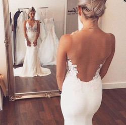 Bridal Appointment