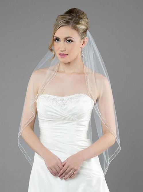 Bridal Classics - Veil