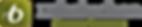 le baluchon canada