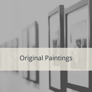 Original paintings.jpg