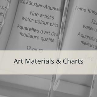Art materials.jpg