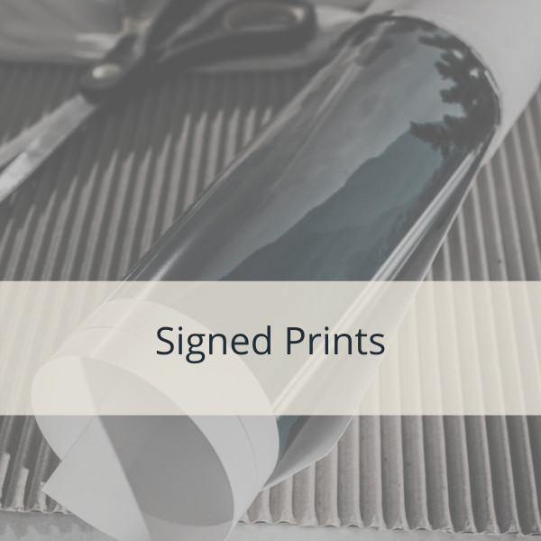 Signed prints.jpg