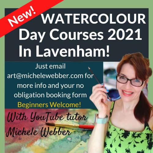 watercolour-art-courses-2021.jpg